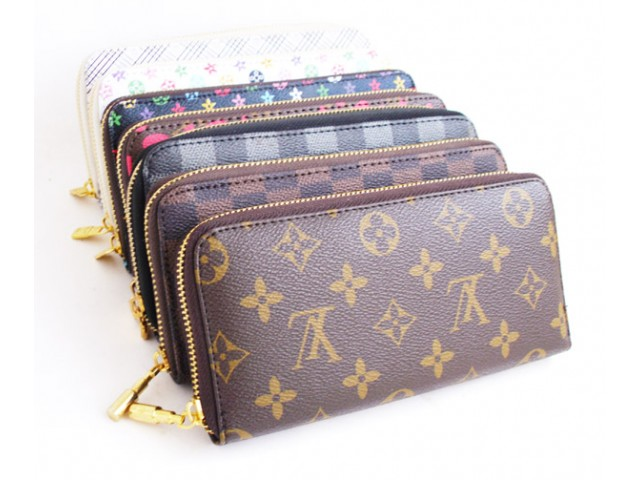 Купить Louis Vuitton Сумки Louis Vuitton Луи Витон 44