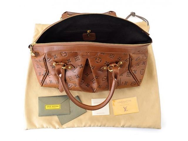 Мода: Сумка Louis Vuitton: определяем подделку